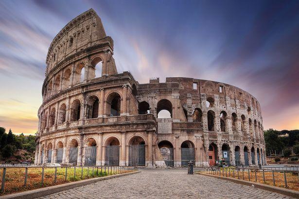 Comment apprendre l'italien seul