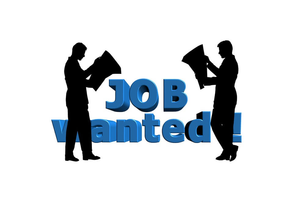 Demande d'emploi : les conseils pour éviter les faux CV