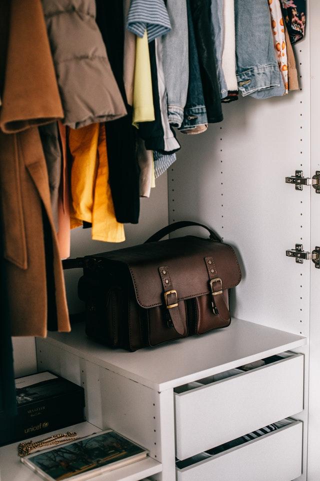 Quelles formations pour travailler dans les métiers de la mode et textile?