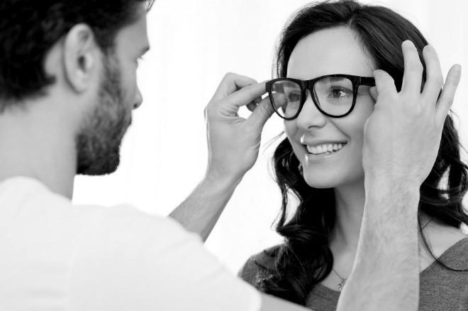 3 bonnes raisons de devenir opticien