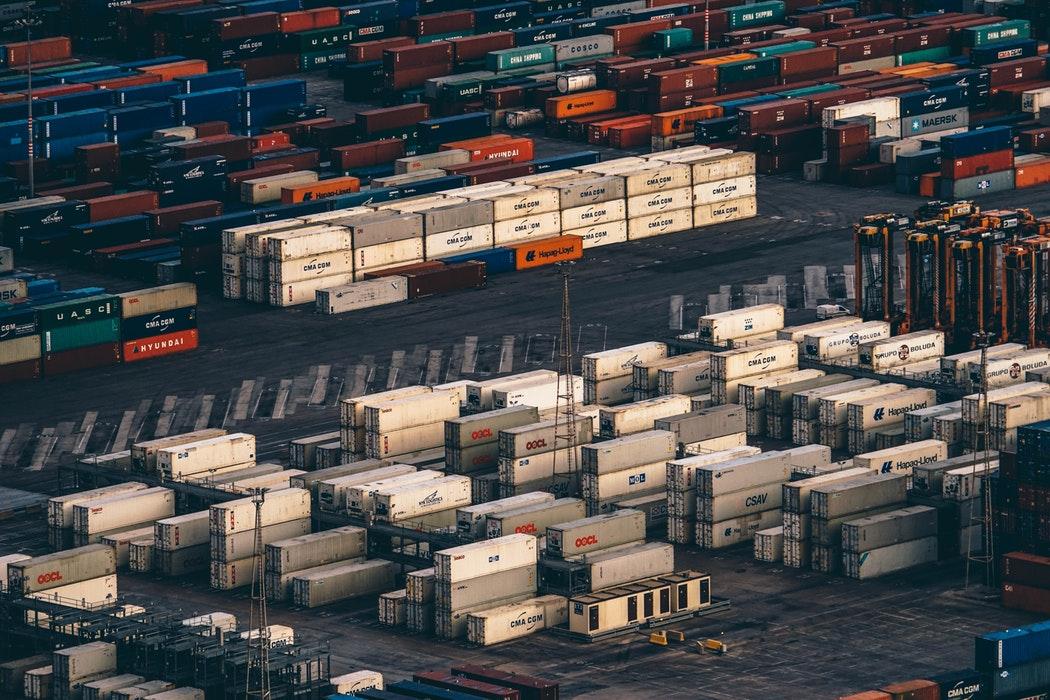 Pourquoi faire des études en logistique et transport ?