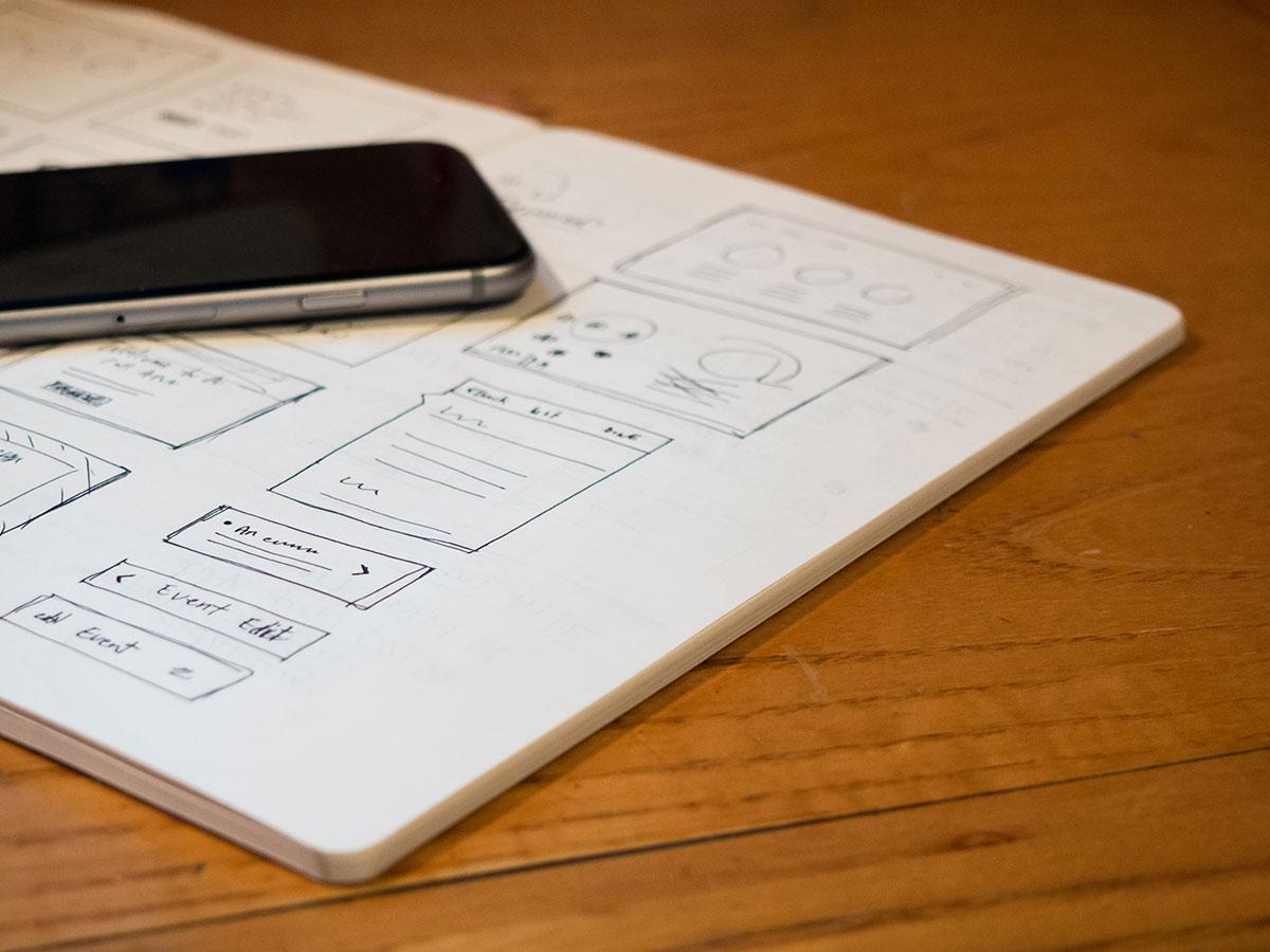 Quels sont les grands principes de l'ergonomie mobile ?