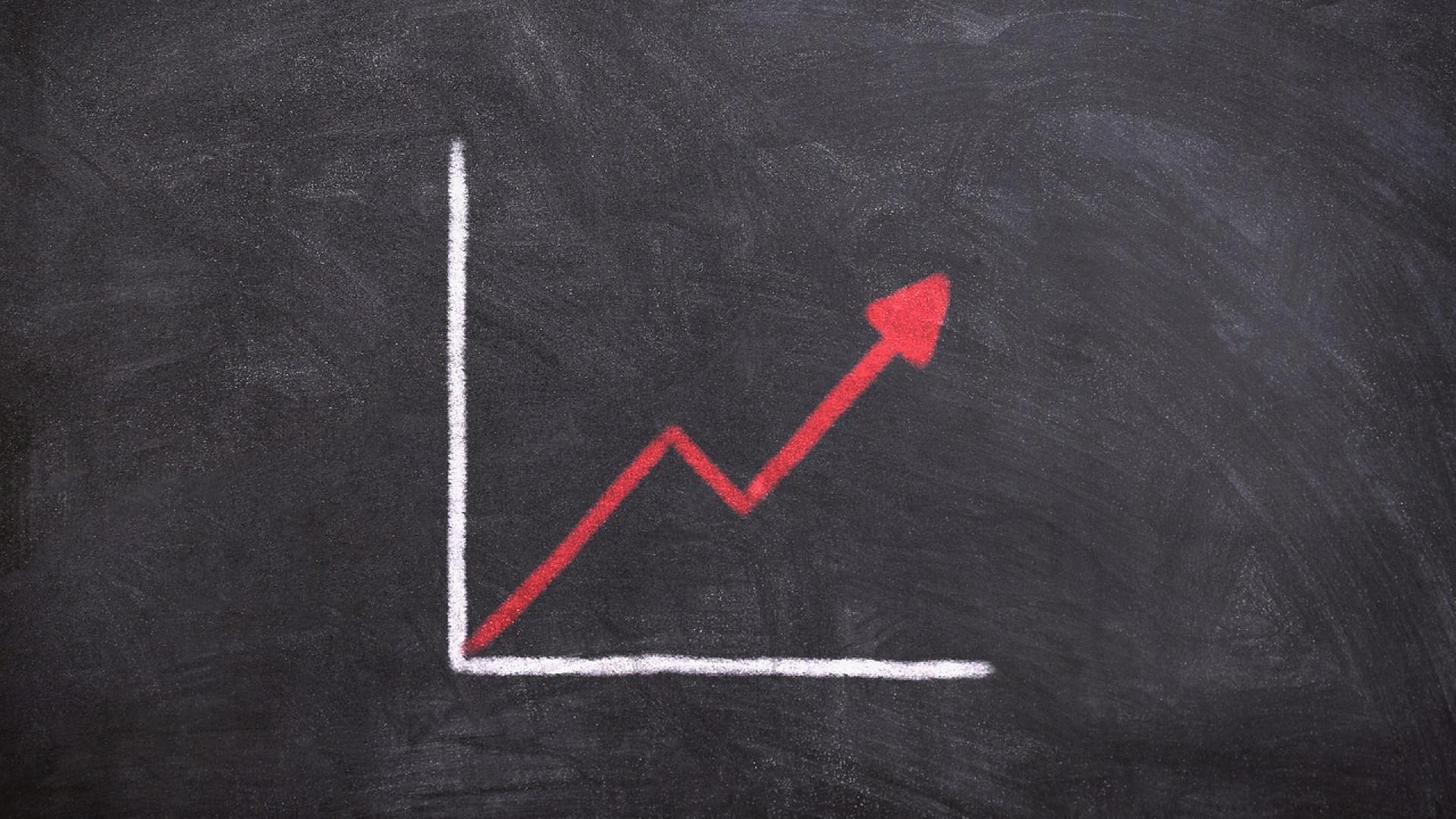 Gros plan sur la formation professionnelle en revenue management
