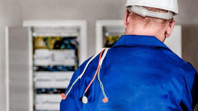 Formation habilitation électrique : comment trouver la meilleure ?