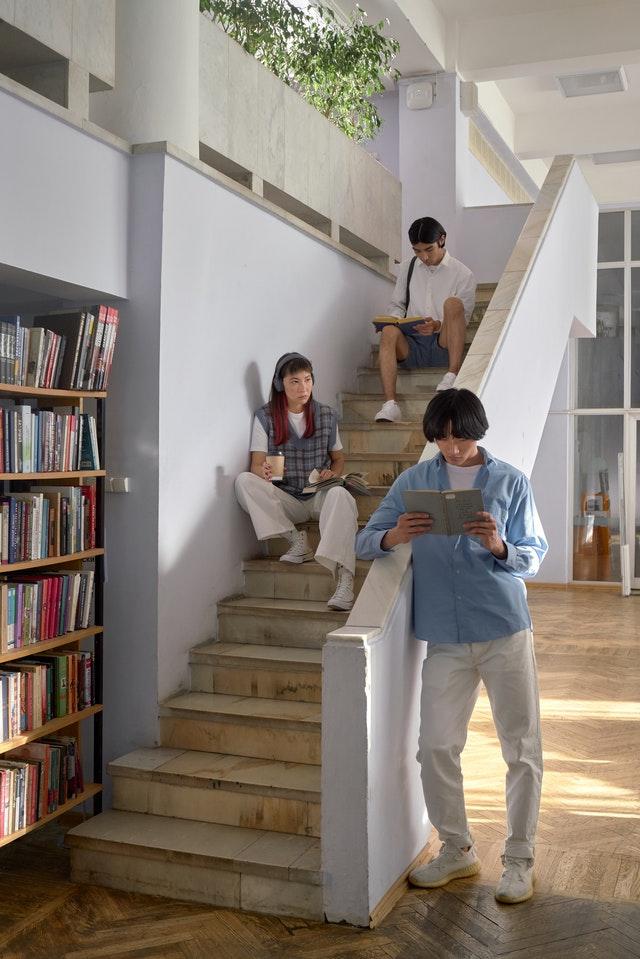Quelles sont les meilleurs façons de se loger quand on est étudiant